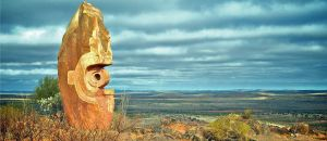 Tourism Listing Partner Accommodation Broken Hill