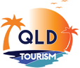 QLD Tourism - Accommodation Travel Guide