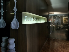 Sofitel Brisbane - QLD Tourism
