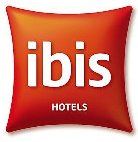 Ibis Brisbane - QLD Tourism