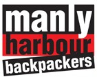 Manly Harbour Backpackers - QLD Tourism