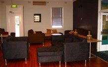 Club House Hotel Yass - Yass - QLD Tourism