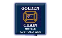 Cooma Motor Lodge - Cooma - QLD Tourism