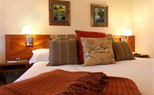 Fairmont Resort Blue Mountains - MGallery Collection - Leura - QLD Tourism