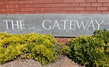 Gateway Motor Inn Broken Hill - QLD Tourism