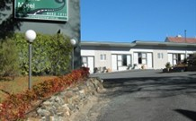 Greenleigh Cooma Motel - QLD Tourism