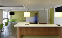 Ibis Budget Newcastle - Wallsend - QLD Tourism
