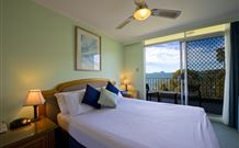 Ibis Styles Port Stephens Salamander Shores - Soldiers Point - QLD Tourism