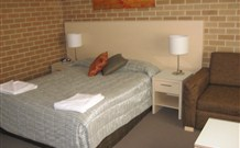 Imperial Motel - Bowral - QLD Tourism