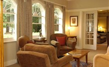 Links House - Bowral - QLD Tourism