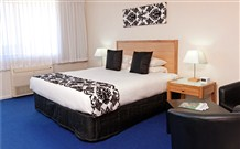 Mercure Charlestown - Newcastle - QLD Tourism