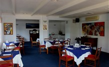 Normandie Motel and Function Centre - North Wollongong - QLD Tourism