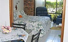 Pepper Tree Cottage Wollombi - QLD Tourism