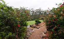 Bushview Cottage - QLD Tourism