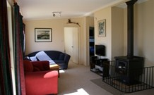 Dairy Park Farm Stay Bed and Breakfast - QLD Tourism
