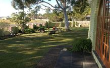 Getaway Inn Hunter Valley - QLD Tourism