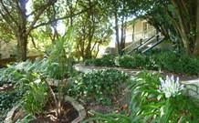 Norwood Bed and Breakfast - QLD Tourism