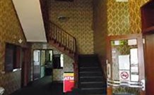 Royal Hotel Dungog - QLD Tourism