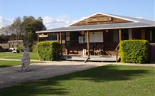 Hunter Valley YHA - QLD Tourism
