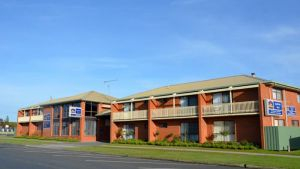 Best Western Apollo Bay Motel and Apartments - QLD Tourism