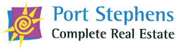 Port Stephens Complete Real Estate - QLD Tourism