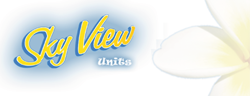 Sky View Units - QLD Tourism
