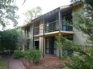 Trinity Conference and Accommodation Centre - QLD Tourism