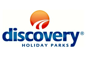 Discovery Parks - Mornington Hobart