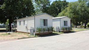 Myrtleford Holiday Park - QLD Tourism