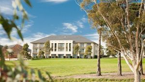 Yarra Valley Lodge - QLD Tourism