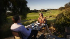 RACV Cape Schanck Resort - QLD Tourism