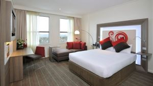 Novotel Melbourne Glen Waverley - QLD Tourism