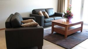 Apartments On Delany - QLD Tourism