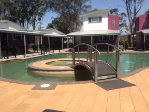 Ingenia Holidays Hunter Valley - QLD Tourism