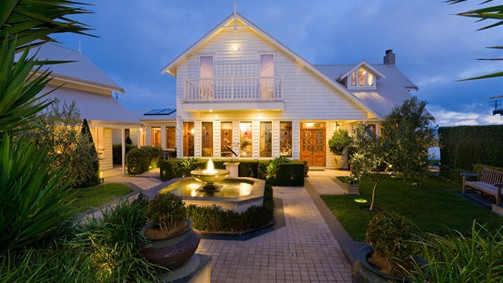Apollo Bay Guest House - QLD Tourism
