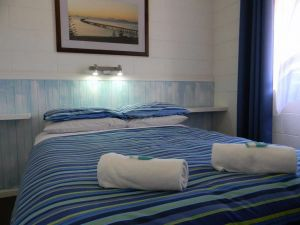 Esperance Central Accommodation - QLD Tourism