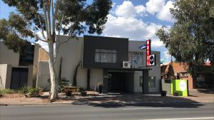 Hello Adelaide Motel Apartments - Frewville - QLD Tourism