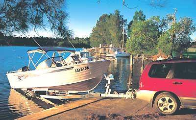 BIG4 Forster-Tuncurry Great Lakes Holiday Park - QLD Tourism