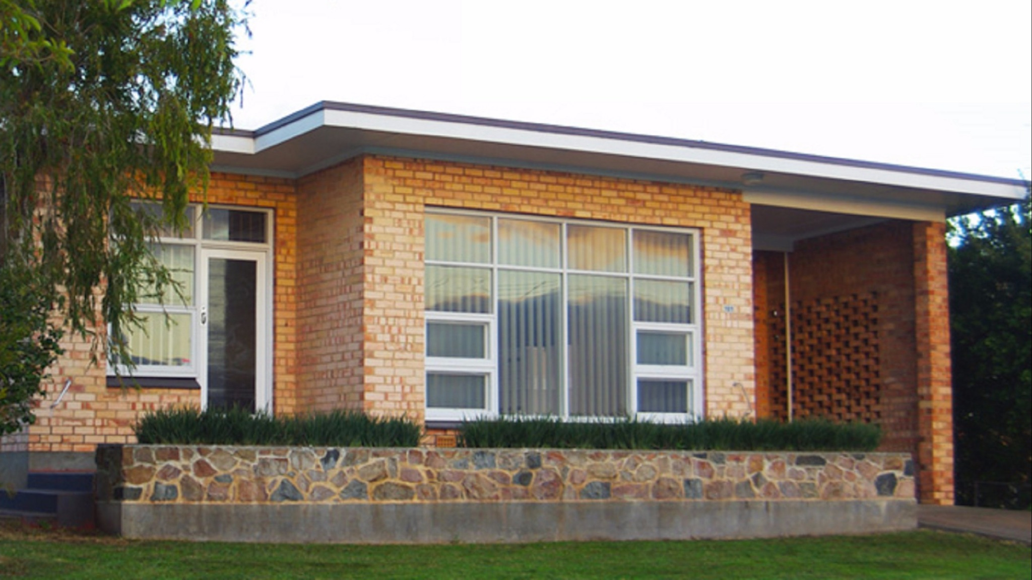 Port Lincoln Holiday Houses- Oxford House