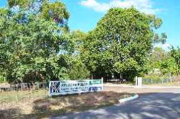 Kin Kora Village Tourist and Residential Home Park - QLD Tourism