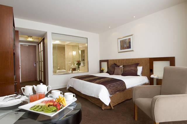 Rendezvous Hotel Adelaide - QLD Tourism