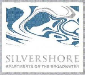 Silvershore On The Broadwater - QLD Tourism