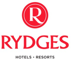 Rydges Plaza Cairns - QLD Tourism