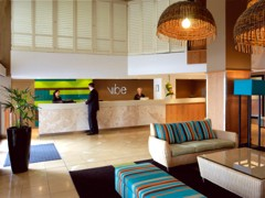 Vibe Hotel Gold Coast - QLD Tourism