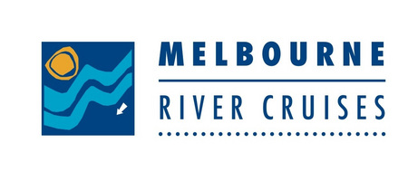 Melbourne River Cruises - QLD Tourism