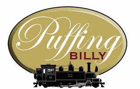 Puffing Billy - QLD Tourism