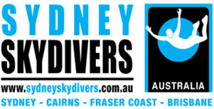 Sydney Skydivers - QLD Tourism