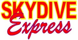 Skydive Express - QLD Tourism