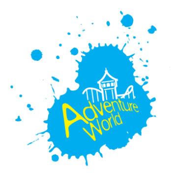 Adventure World - QLD Tourism
