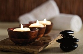 Bringing Balance Massage Therapy - QLD Tourism